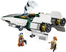 Lego Star Wars gift sets