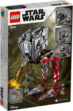 Lego 75254 AT-ST Raider Star Wars Gifts