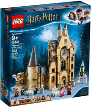 75948 Lego Harry Potter Hogwarts Tower
