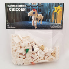 Enchanted Kingdom Kit - Unicorn