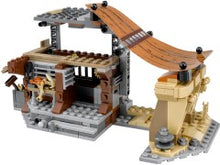 75148 LEGO Star Wars: Encounter on Jakku Building Kit