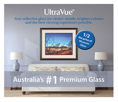 UltraVue_True_Vue_Glass