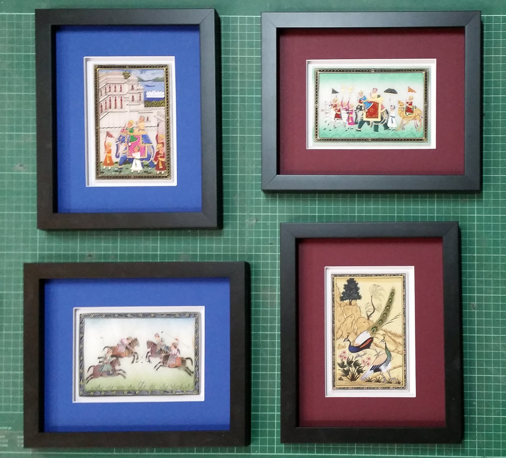 Artists Classic Picture Framers