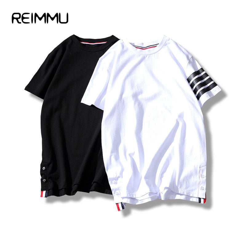 2017 New Summer Unisex Men Women T Shirt Men Oversized Camiseta Masculina 5XL T-shirt Brand Clothing Mens T Shirts Fashion 2016
