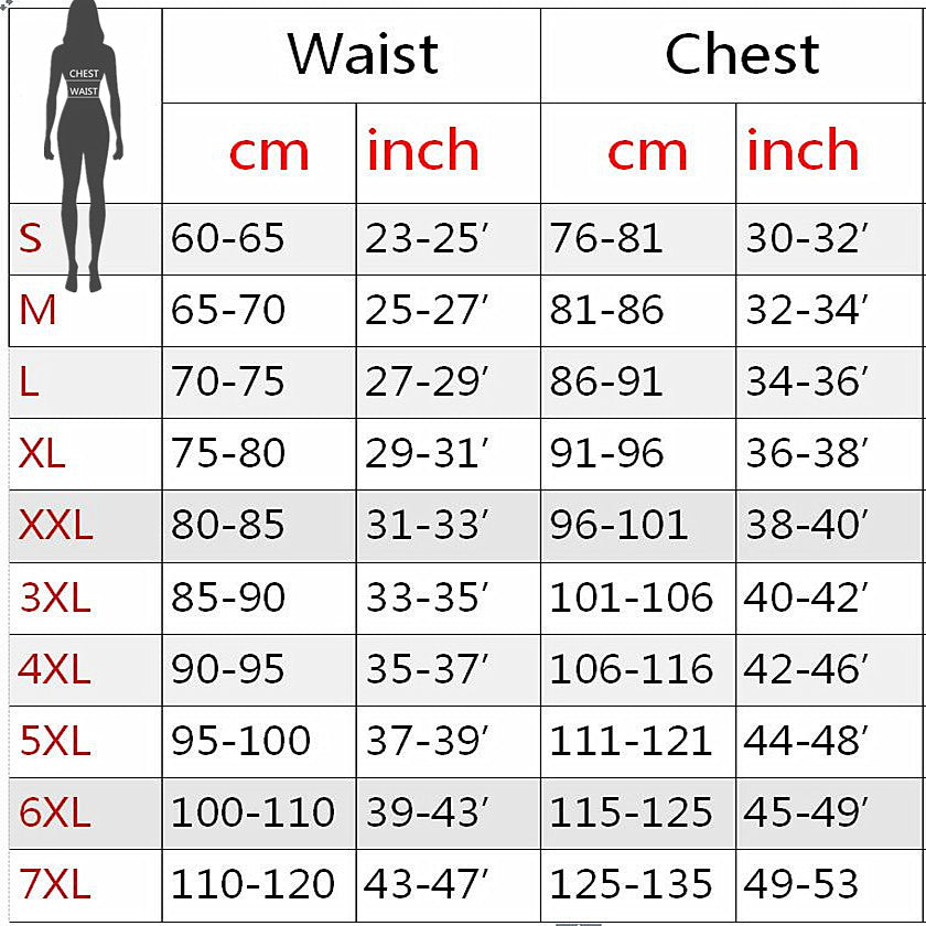 Tank Tops Women's New Fashion Slimming Shirt Sexy Casual Blouses Tops Vest Corset Women Waist Trainer Body Shapers