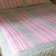 Kamna Duvet Cover - Woven Riches