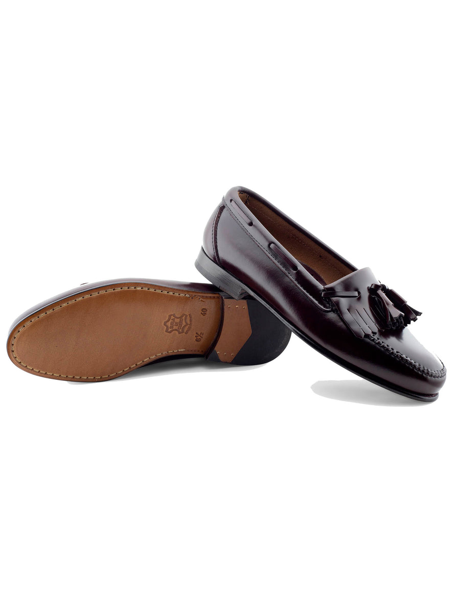 Low-loafer loafers Sirak