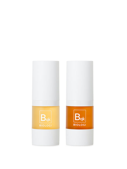 Biologi, face serum, Biologi Nederland, Biologi x Nourished.nl, Nourished.nl, BF biologi Body Serum, Bd biologi Face Serum, Bk biologi Eye Serum, Bl nourish lip serum, biologi europe, 100% active skincare, acne remedie, natuurlijke creme tegen acne, BM regenerate Anti-Aging Serum, Anti-aging., BQK serum.