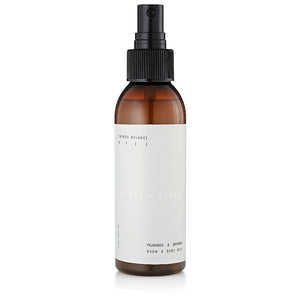 Nourished, Nourished Nederland, Ere Perez, Sans [ceuticals], {SIMPLE as that}, sans ceuticals, simple as that, eco tan, face tan water, hurraw, soapwalla, bondi wash, kester black, jack n jill, pure papaya, papaya, Biologi, Inika, Inika Organic