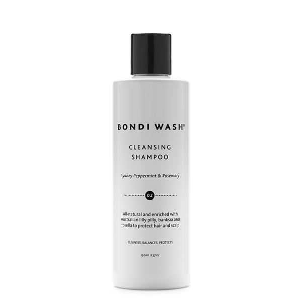 Bondi Wash, Cleansing Shampoo, Cleansing Conditioner, Nourishing Shampoo, Nourishing Conditioner, A-beauty, Natural hair care, natural shampoo, natural conditioner, clean haircare, clean shampoo, clean conditioner, no poo, curly girl method, eco-cleaning, natural cleaning