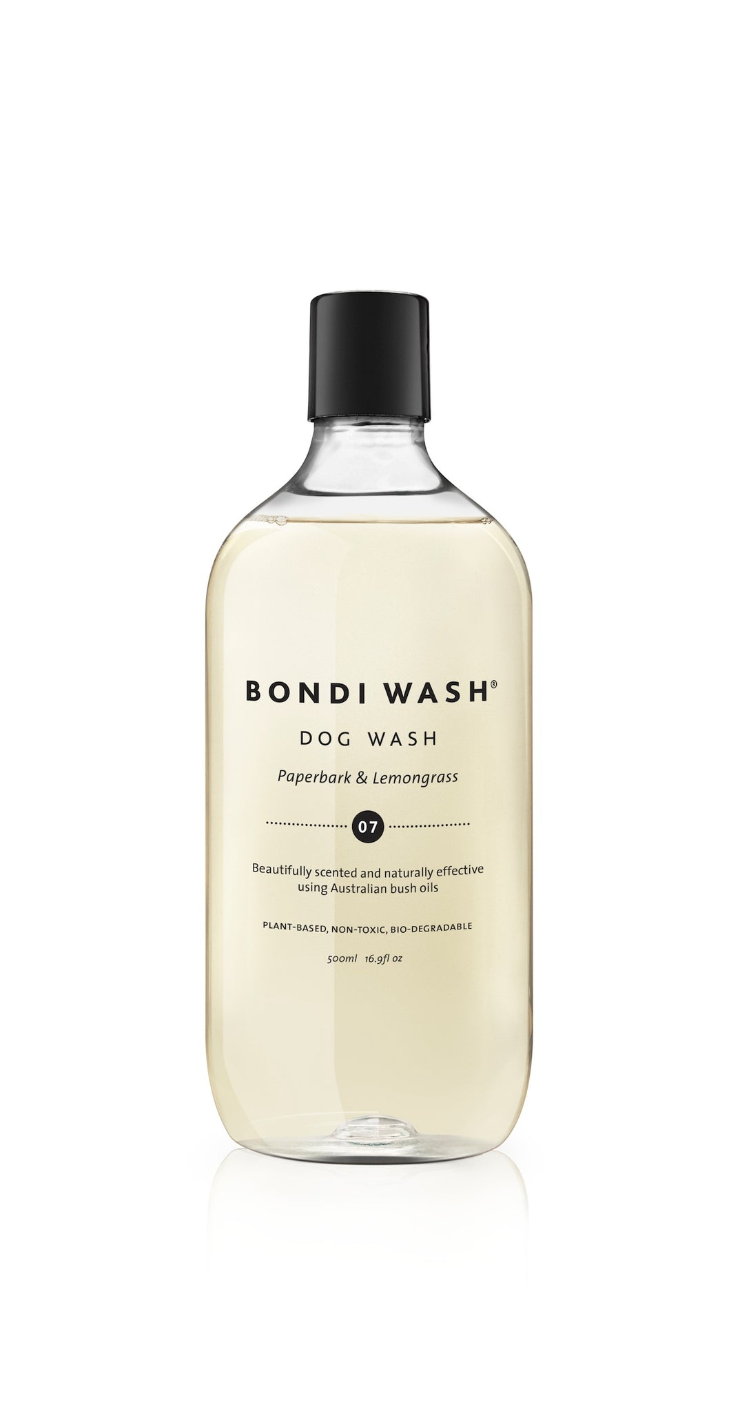 Bondi Wash, Bondi Wash Australia, Gemaakt met Australische Botanicals, Nourished Nederland & Bondi Wash, Dog Wash, Natural Dog Wash, Dog Conditioner, Natural Dog Conditioner, Kennel Spray.