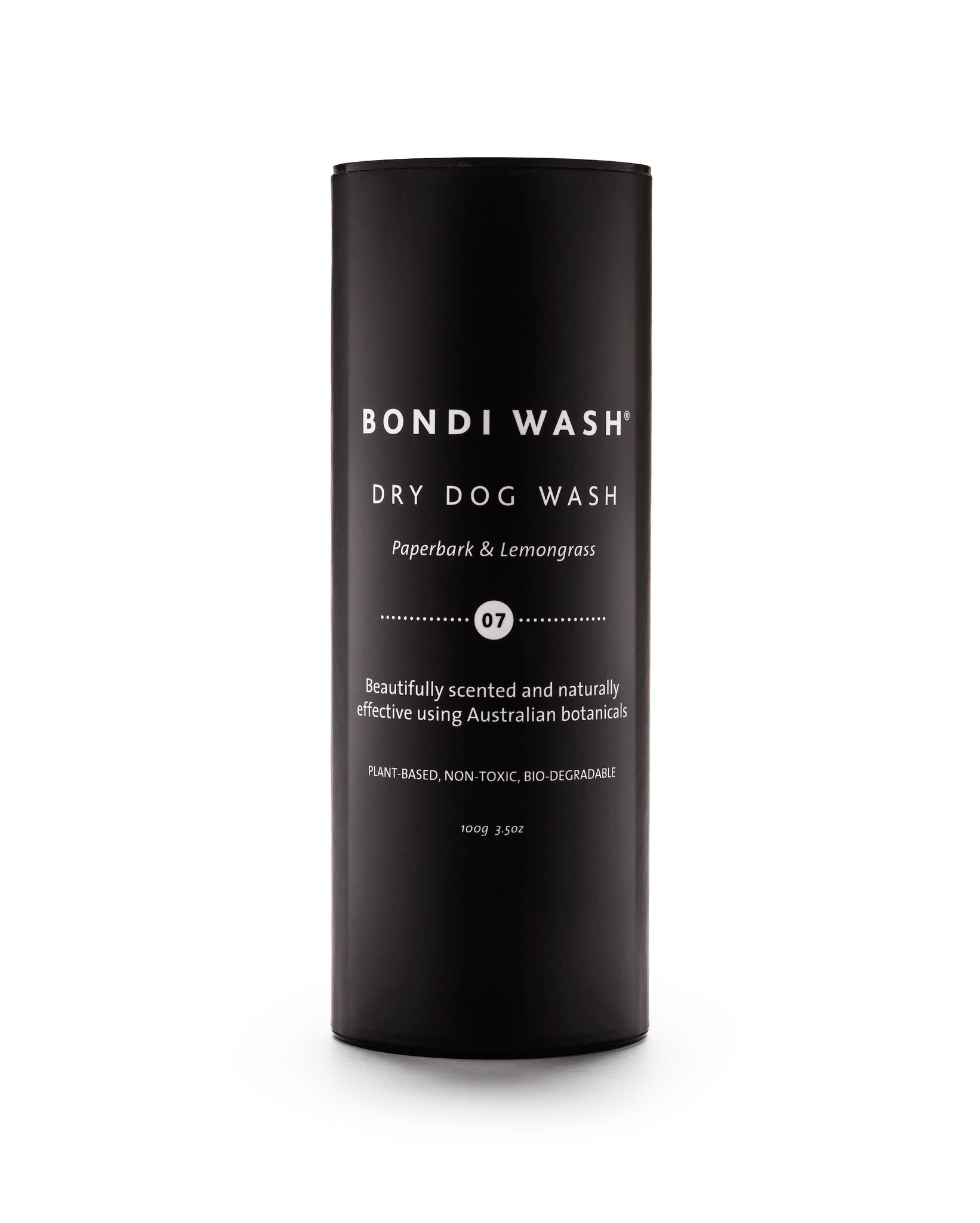 Bondi Wash, Bondi Wash Australia, Gemaakt met Australische Botanicals, Nourished Nederland & Bondi Wash, Dog Wash, Natural Dog Wash, Dog Conditioner, Natural Dog Conditioner, Kennel Spray, dry dog shampoo, droogshampoo