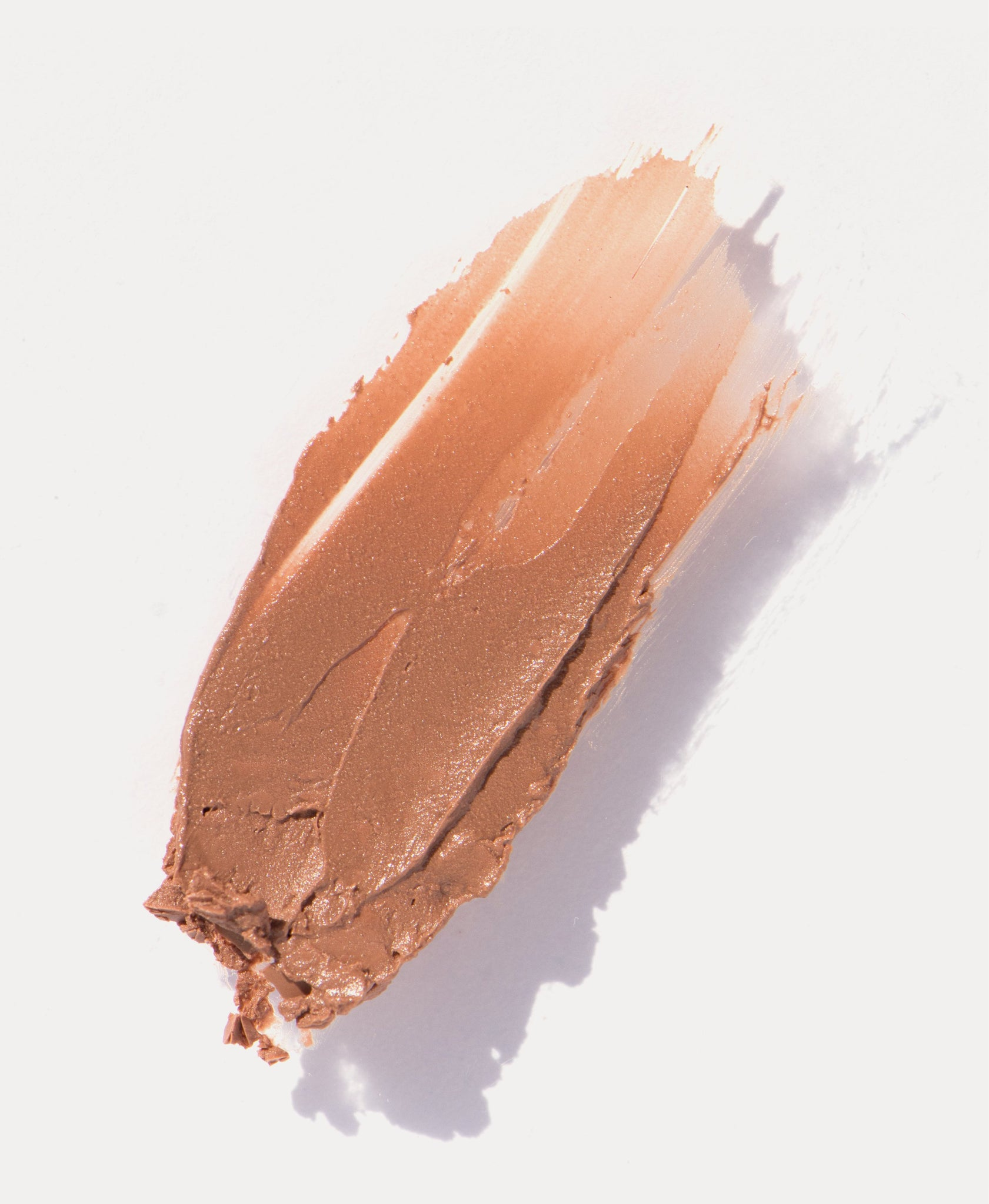 Ere Perez cacao lip colours, Ere Perez Cacao Lip Colour Mingle. This creamy lip colour features star ingredient cacao butter to soften and hydrate lips, plus castor oil to moisturise and help fight the signs of aging.