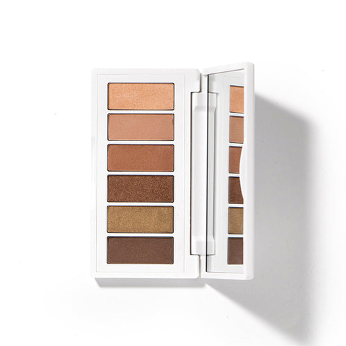 Ere Perez Eye Palette - Gorgeous