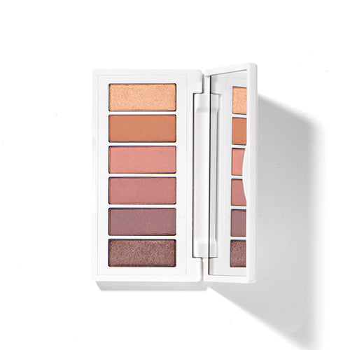 Ere Perez Eye Palette - Lovely