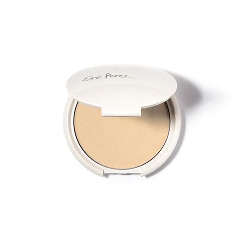 Ere Perez Translucent Corn Powder - One For All