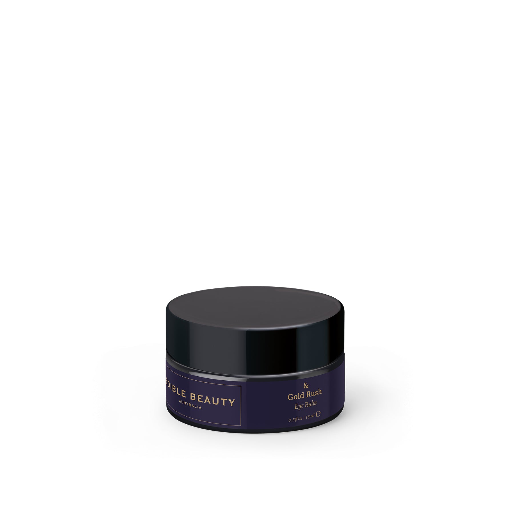Edible Beauty, & Coco Bliss Intensive Repair - Night Creme, nachtcreme, Nourished, Clean Beauty, Clean skincare, Organic beauty, natural beauty, green beauty, &gold rush eye cream, oogcreme, natuurlijke oogcreme