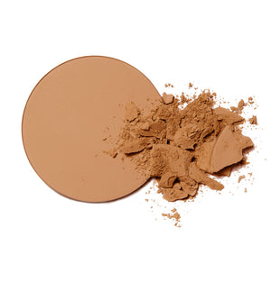 Inika Organic, Baked Mineral Bronzer, Natuurlijke Bronzer, Mineral Bronzer Sunkissed, Mineral Bronzer Sunbeam, Nourished x INIKA Organics, Natuurlijke Foundation, Vegan Foundation, Natuurlijke Make-up