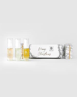 Christmas Gift Set - Save My Skin Bundle