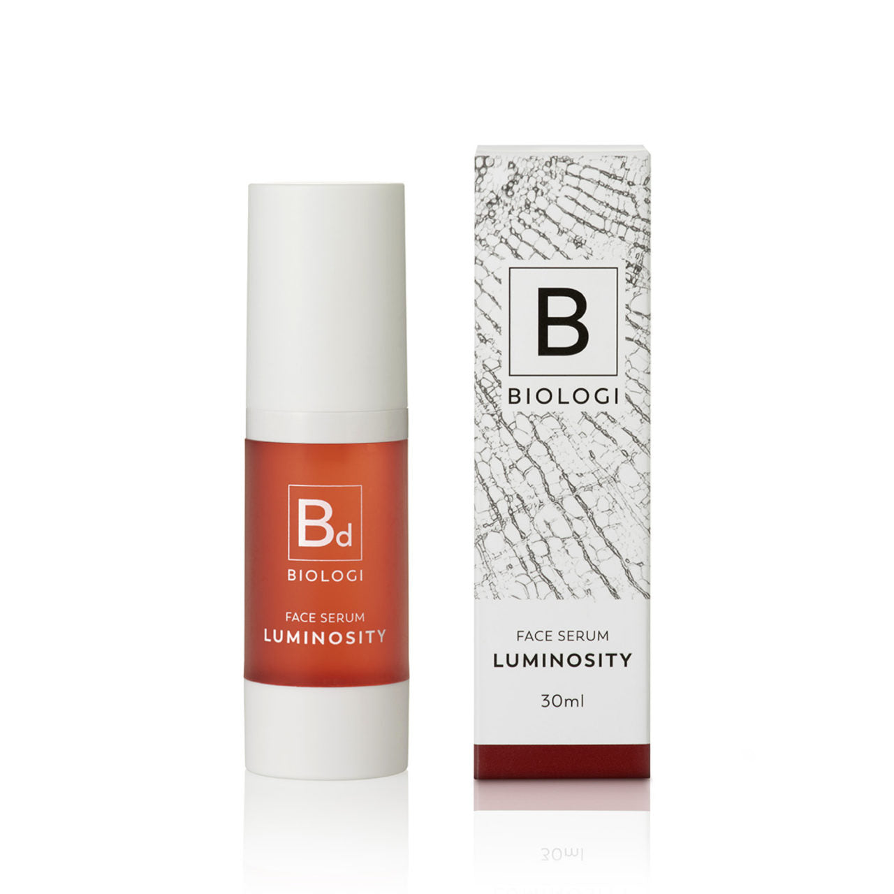 Biologi, face serum, Biologi Nederland, Biologi x Nourished.nl, Nourished.nl, BF biologi Body Serum, Bd biologi Face Serum, Bk biologi Eye Serum, Bl nourish lip serum, biologi europe, 100% active skincare