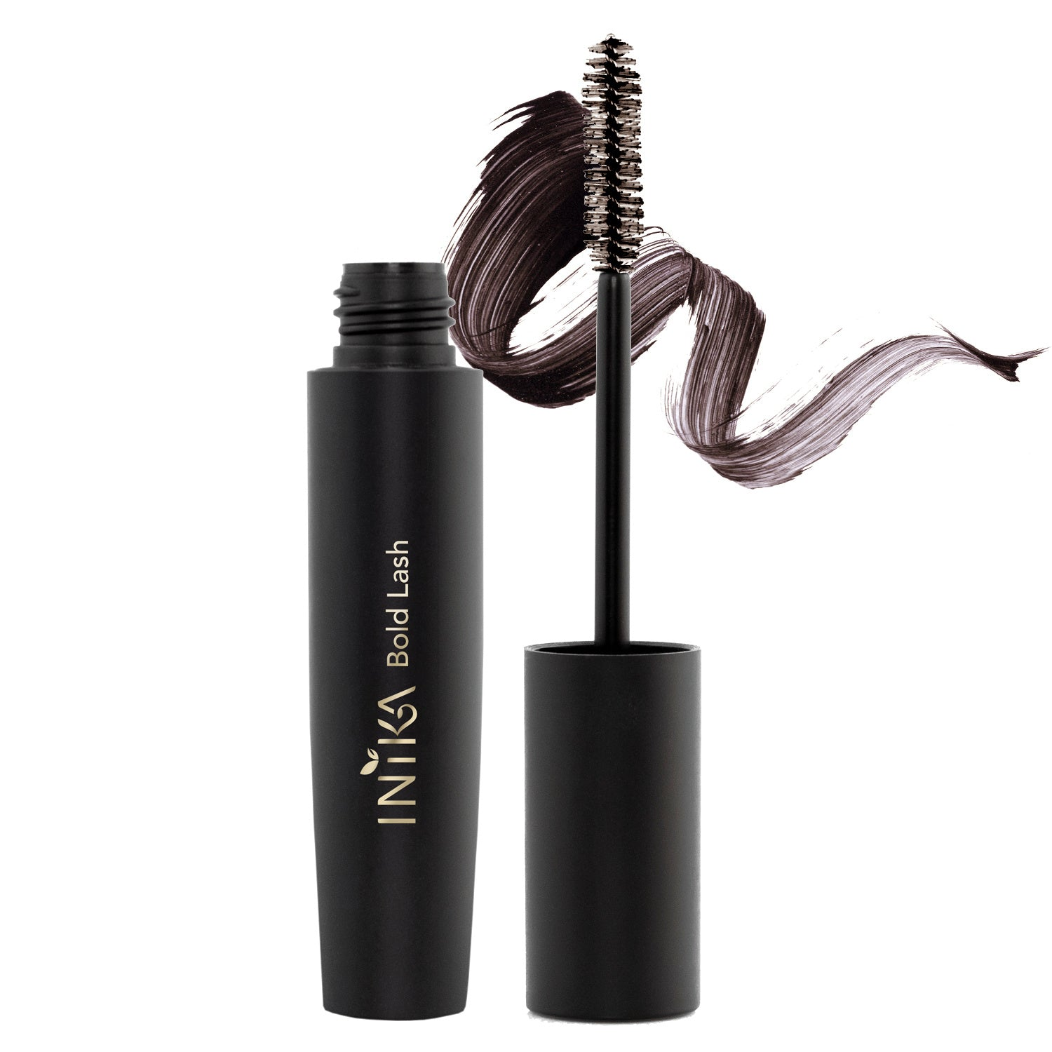 Inika Organic, bold lash vegan mascara, vegan mascara. Inika Organic, long lash vegan mascara, vegan mascara. The Long Lash Vegan Mascara is a luxurious formula that uses 100% plant-derived. Inika Organic, long lash vegan mascara, vegan mascara, inika organics, nourished, natural mascara, natuurlijke mascara.