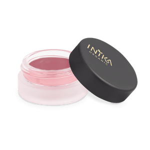Inika mothersday beauty bestsellers, Inika Long Lash Mascara, Inika blush, healthy glow, radiant glow, beauty essentials, mascara, makeup,make-up, plantbased makeup - plant based ingredients, vegan mascara, rose pink blush, inikaorganic , 100 % certified organic, beauty, nourishedeu