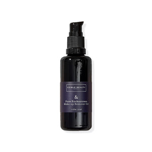 & Pure Enchantress - Make-up Remover Oil