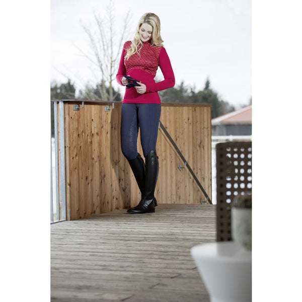 HKM Hickstead Base Layer