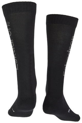 Eskadron Fanatics Socks Black