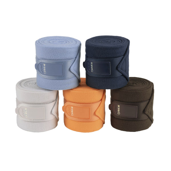 Eskadron Classic Sports Bandages FLEECE