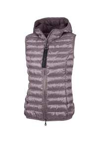 Pikeur LUA Lightwight Waistcoat Heath
