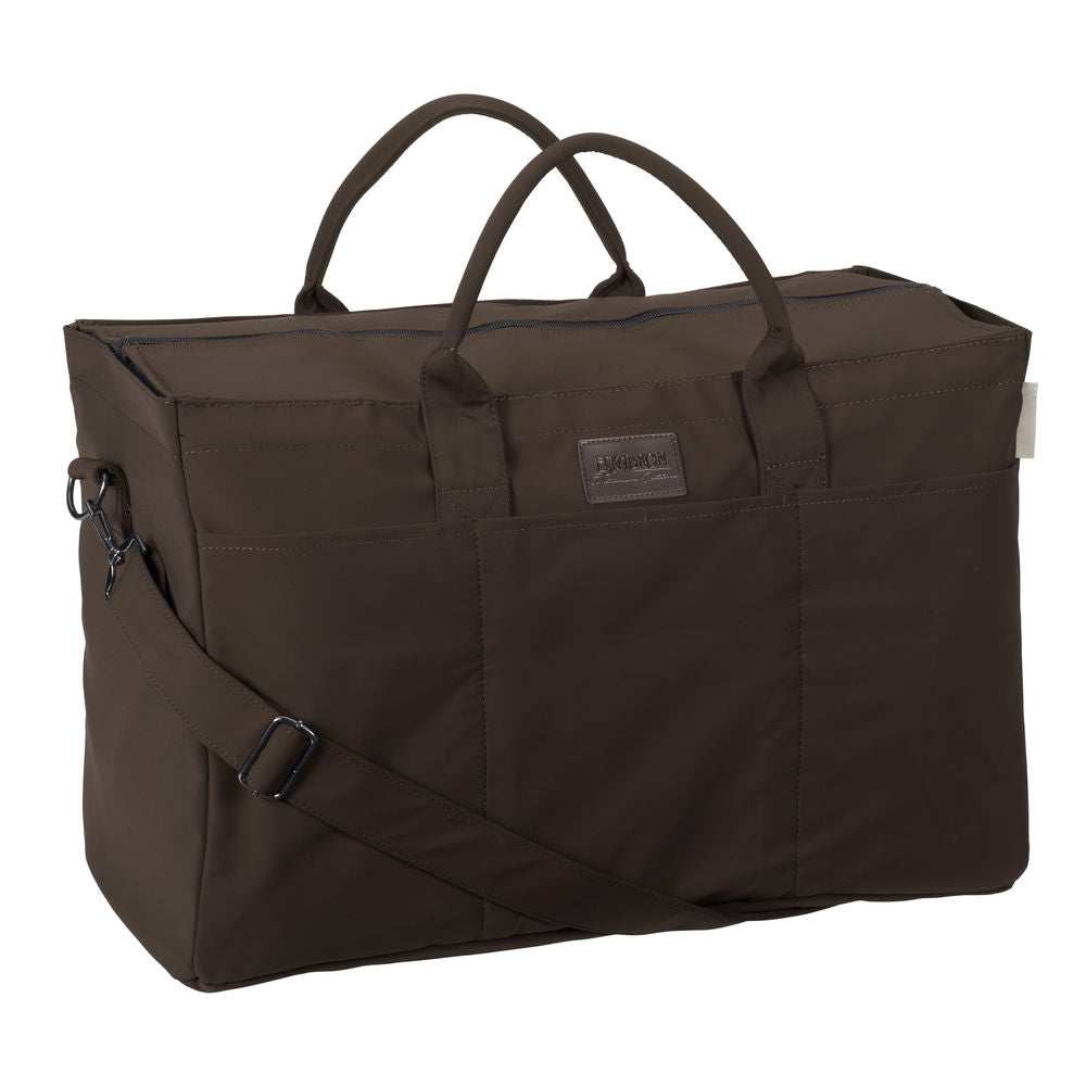 Eskadron Platinum Bag Softshell Havana Brown