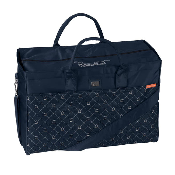 Eskadron XL Grooming Bag