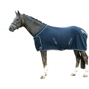 HKM Fleece Trophy / Show Rug