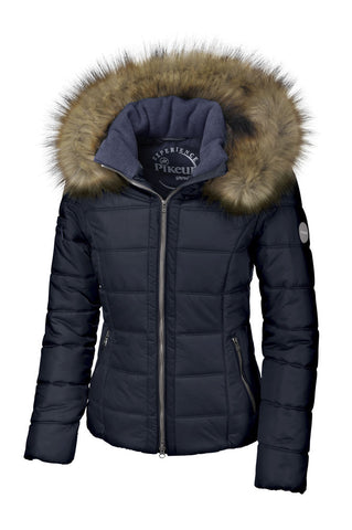 Pikeur Florentine Jacket Night Sky [Navy]