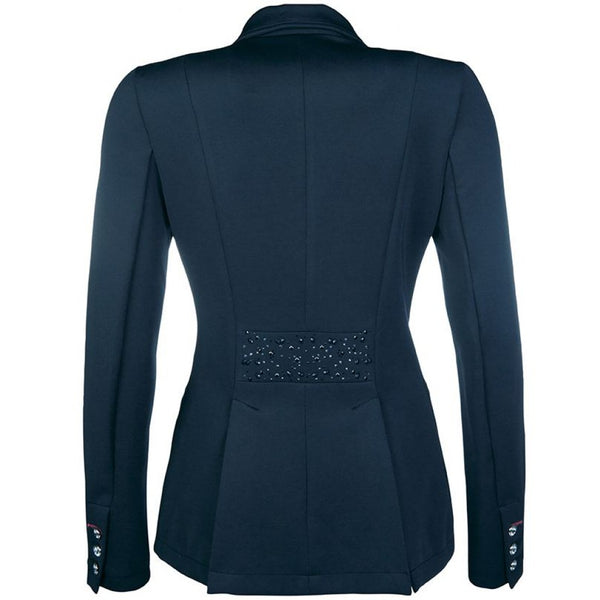HKM Rimini Competition Jacket