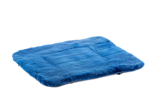 "Mattes Dog Bed ""Febe"""