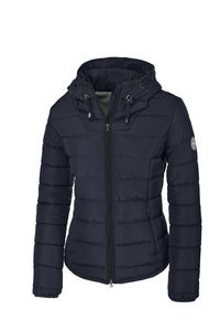 Pikeur SELMA Sporty Ladies' Quilt Jacket