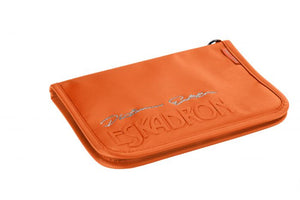 Eskadron Platinum Passport / Document Holder