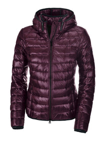 Pikeur ILVY Lightweight Quilted Jacket