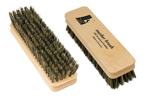 Leistner Quarter Marker Brush