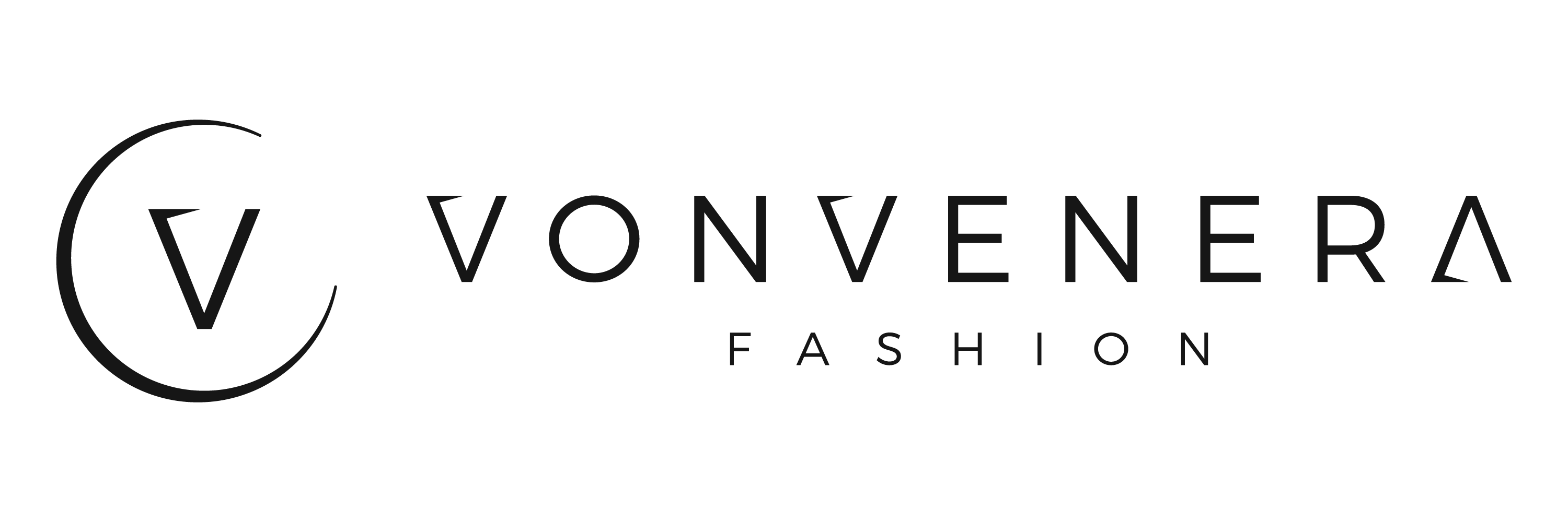 Vonvenera Fashion