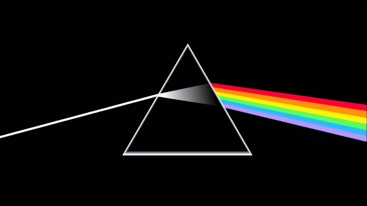 What Makes Pink Floyd Remarkable?