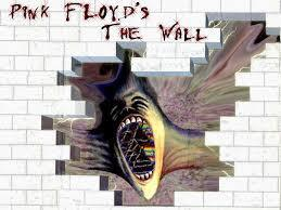 "THE REAL MEANING OF ""ANOTHER BRICK IN THE WALL"""