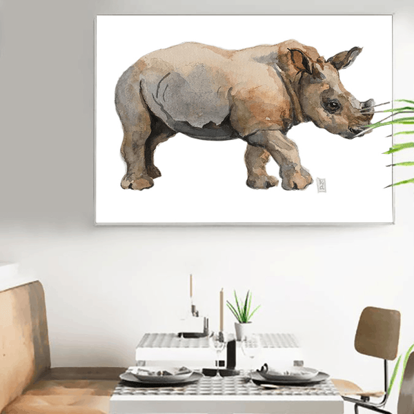 Why Canvas Prints Are the Finest Wall Artwork for Your Residence