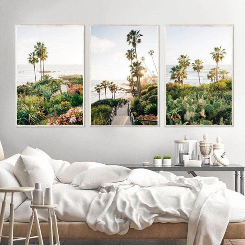 cheap wall art decor
