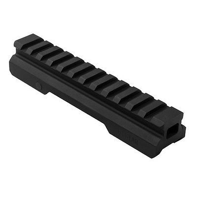 Nc Star 19mm Rail Riser - Long