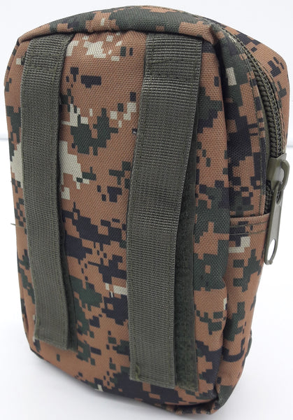 Apache Large Utility Pouch