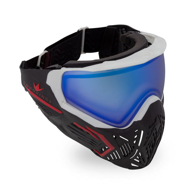 Bunkerkings CMD Goggle