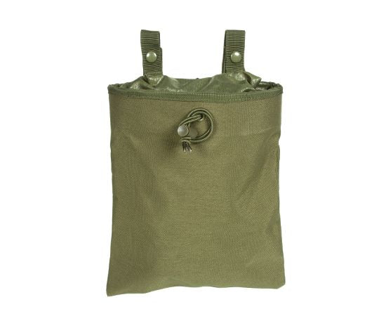 Condor MA22: 3-fold Mag Recovery Pouch